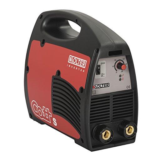 solter-4250-superboost-inverter-cott-195-240v