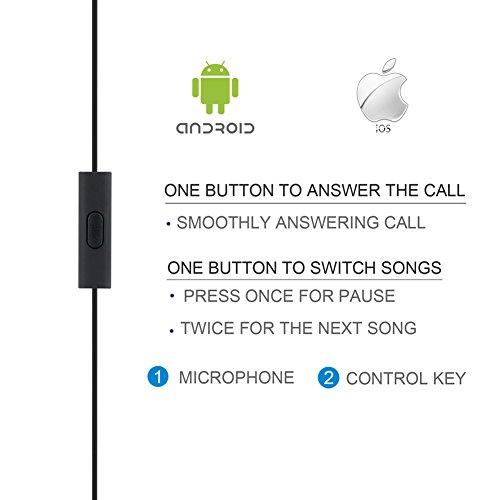 Bluetooth earphones blue - earphones running plantronics bluetooth