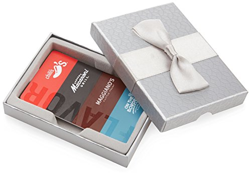 brinker-50-gift-card-in-a-gift-box
