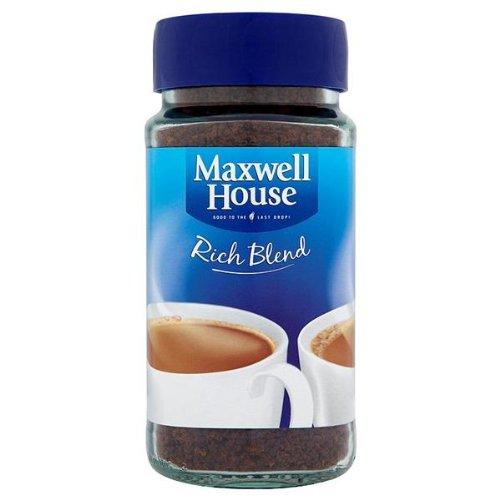 maxwell-house-granules-3x-200g