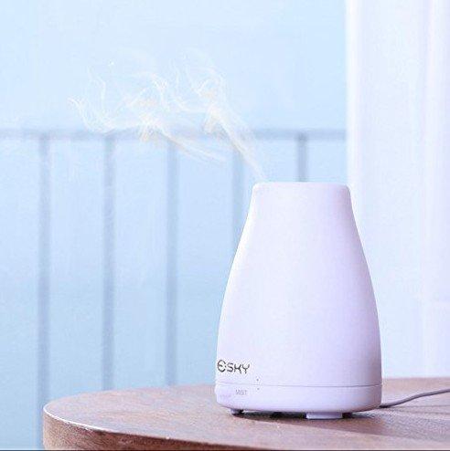 esky-diffusore-di-oli-essenziali-umidificatore-aromaterapia-aroma-cool-mist-modalita-nebbia-selezion