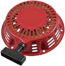 Sourcingmap a12091900ux0292 - 173 Generador De Arranque De Retroceso Para Honda Gx270