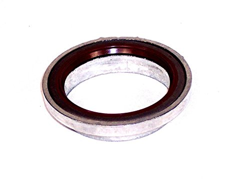 SAND SEAL FOR POWER PULLEY, Dunebuggy & VW (Vw Scat Parts compare prices)
