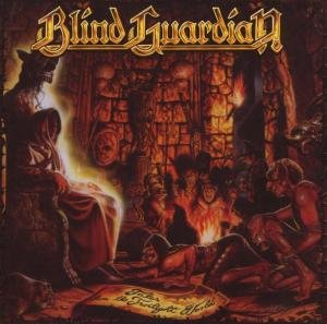 Blind Guardian - Tales From The Twilight World - Remastered - Zortam Music