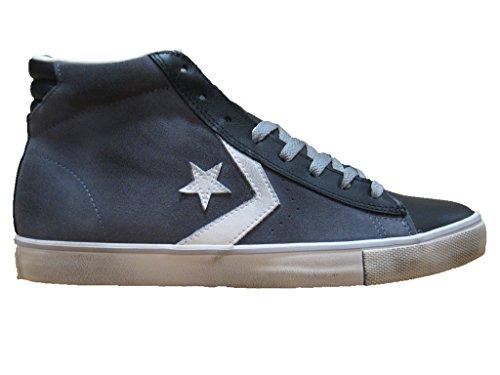 converse-155102cs-pto-leather-vulc-mid-thunder-zapatillas-de-deporte-hombre-thunder-41