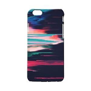 G-STAR Designer 3D Printed Back case cover for Apple Iphone 6/ 6s - G1943