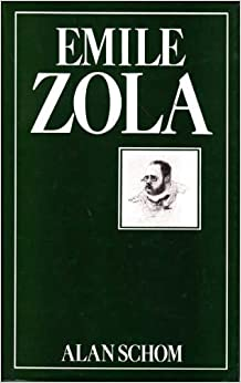 an introduction to the life and literature by zola Request pdf on researchgate | on science and literature: a lesson from the bernard–zola case | life sciences and literature have long been seen as disciplines at opposite ends of the spectrum of human creativity.