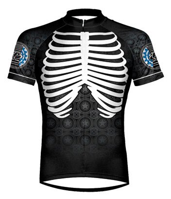 Buy Low Price Primal Wear Echo Cycling jersey Men's (B004ZHMD22)