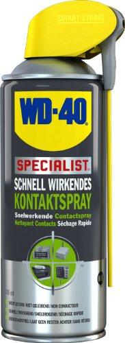wd-40-specialist-smart-straw-kontaktspray-400-ml-49368