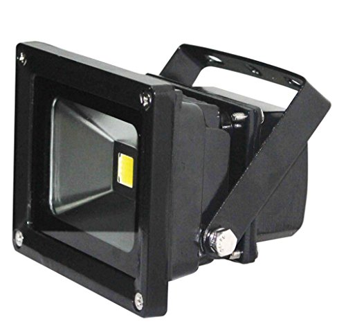 20-w-yellow-flood-light-with-coloured-led