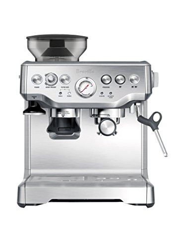 Breville-The-Barista-Express-Coffee-Machine