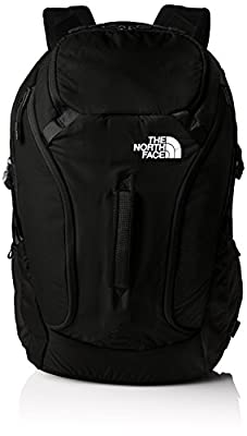 The North Face Big Shot Backpack from The North Face