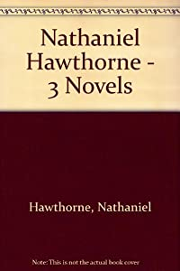analysis nathaniel hawthorne s roger malvin s burial 1 quote from roger malvin's burial: 'but year after year that summons, unheard but felt, was disobeyed his one secret thought became like a chain bindin.