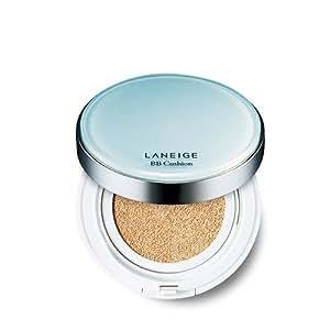 Laneige BB Cushion Pore Control #23 Sand Beige