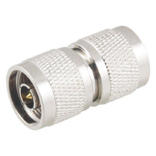 cable-de-antena-a-conector-n-macho-m-m-recto-rf-coaxial-adaptador-de-conector