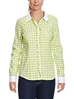 Northland Professional Camisa Mujer Heidi (Lima)
