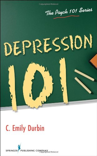 Depression 101 (Psych 101)