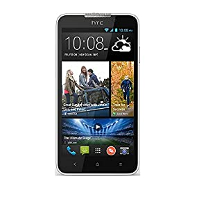 Buy HTC Desire 516 Online at Rs 14395 - Amazon Launch Price