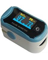 Doigt oxymètre de pouls MD 300 C29, y compris étui de protection gratuit!