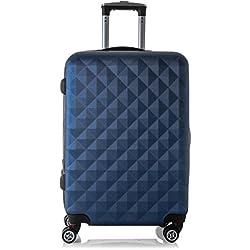Zwilling Juego de maletines con ruedas