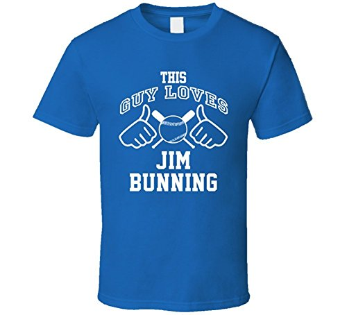 this-guy-loves-jim-bunning-los-angeles-baseball-player-classic-t-shirt-xlarge