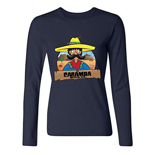 dawn-lee-womens-mexican-logo-long-sleeve-t-shirt