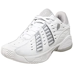Prince Women's T20 Tennis Shoe