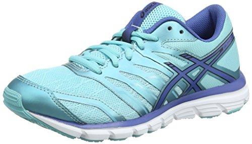 asics-gel-zaraca-4-womens-running-shoes-turquoise-turquoise-slate-blue-black-4042-65-uk