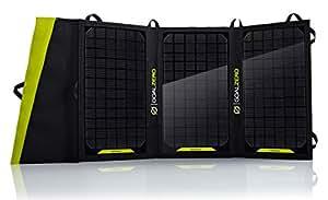 Amazon.com : Goal Zero 12004 Nomad 20W Solar Panel : Patio