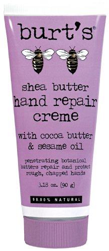 Repair Hand Cream