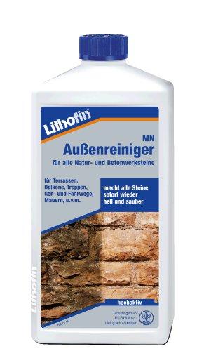 lithofin-mn-aussenreiniger-5-liter