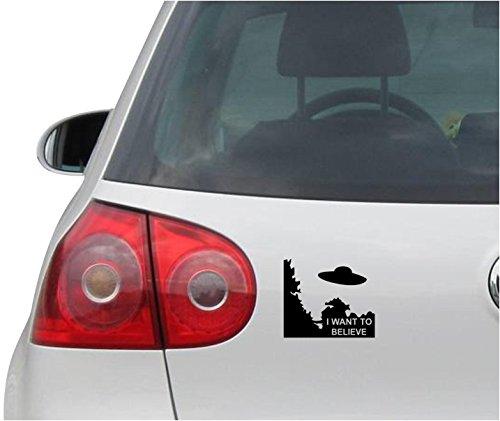 aufkleber-autoaufkleber-jdm-die-cut-i-want-to-believe-alien-ufo-x-files-decal-car-sticker-schwarz-10