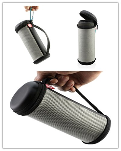 xmy-portable-soft-carry-tasche-case-cover-holder-bag-for-logetich-ultimate-ears-ue-boom-ue-boom-2-ii