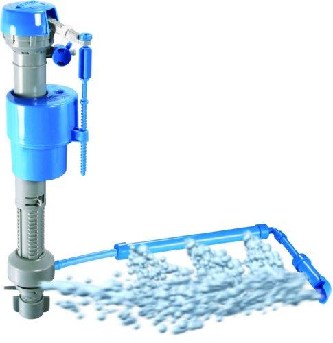 BlueSource HC660 HydroClean Water-Saving Toilet
