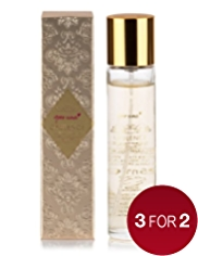 Per Una Opulence Eau de Toilette Purse Spray 25ml