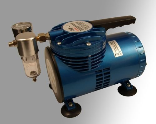 airbrush-pneumatic-air-compressor-acs-06-35-bar-68-l-min