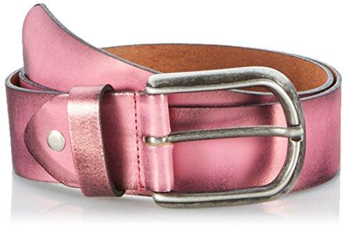mgm-city-light-cinturon-para-mujer-rosa-pink-5-m