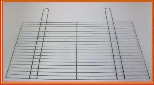 grillrostgrillrostersatzgrillersatzrostgrillgitterkaminrostkamingrill-70x30cm