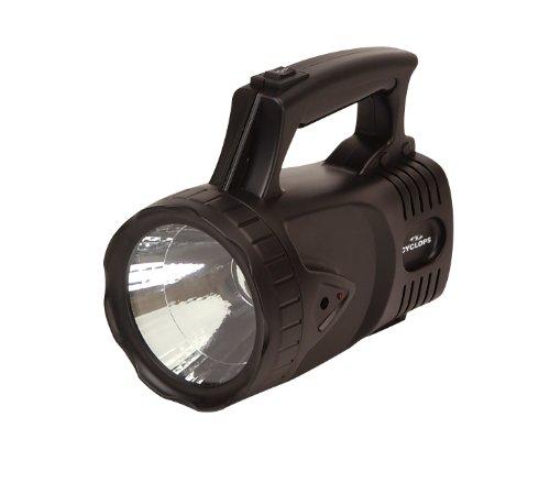 Cyclops Cyc-Rl1W 1-Watt Rechargeable Lantern