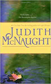 judith mcnaught remember when pdf