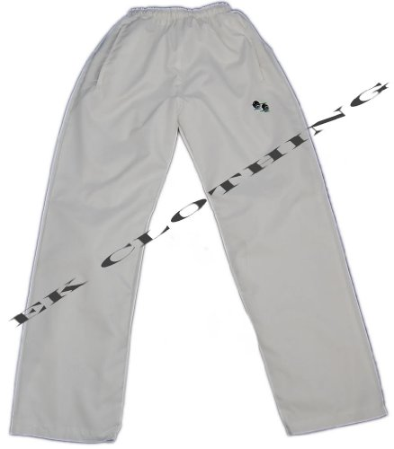 LAWN BOWLS BOWLING WATERPROOF TROUSERS