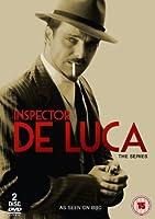 Inspector De Luca
