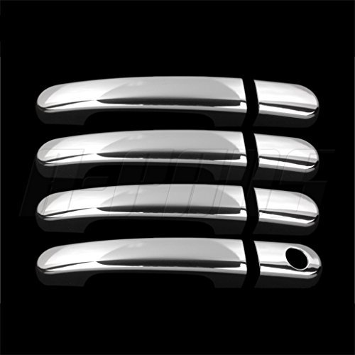 a-pads-for-ford-freestyle-05-07-five-hundred-05-07-taurus-taurus-x-2008-montego-05-07-chrome-4-doors