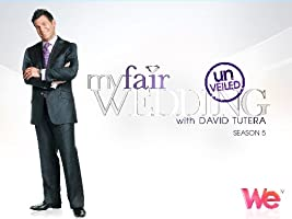 My Fair Wedding Season 5 [HD]