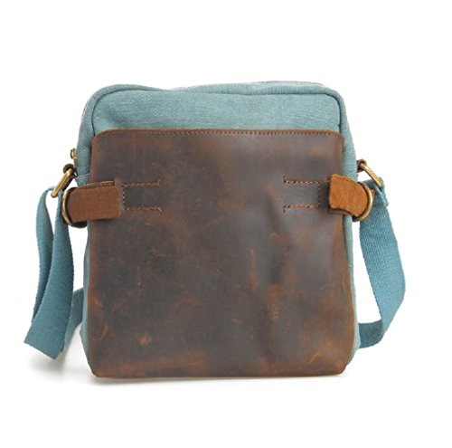 nasis-canvas-genuine-leather-cross-body-messenger-handbag-small-messenger-bag-al4036-blue