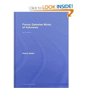 Music Of Indonesia Jaipongan | RM.
