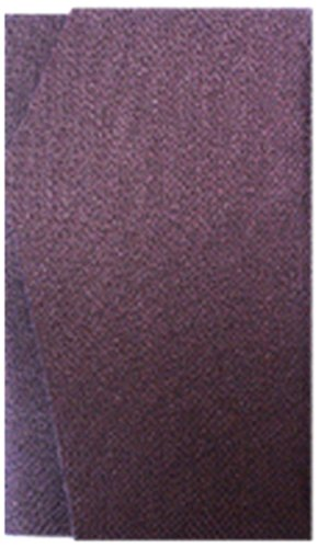 Akagi gold seal bags purple condolence amphibious c. 21