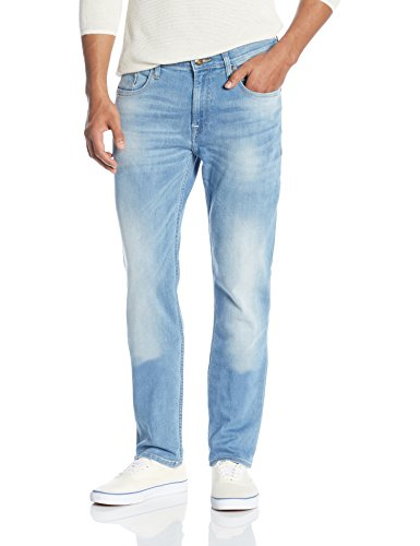 Lee-Mens-Fred-Skinny-Fit-Jeans