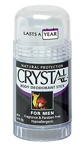 crystal-body-deodorant-stick-twist-me-for-men-126-ml-by-crystal