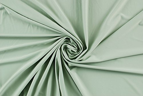 lycra-opaca-grigio-te-verde-350-g-tessuto-al-metro